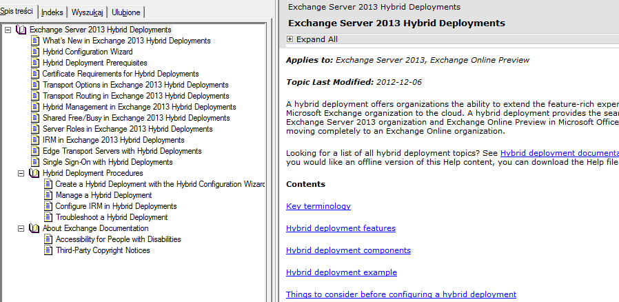 Exchange2013HelpHybrid