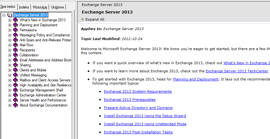 Exchange2013HelpRTM