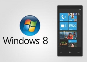 windows8-windows-phone-82