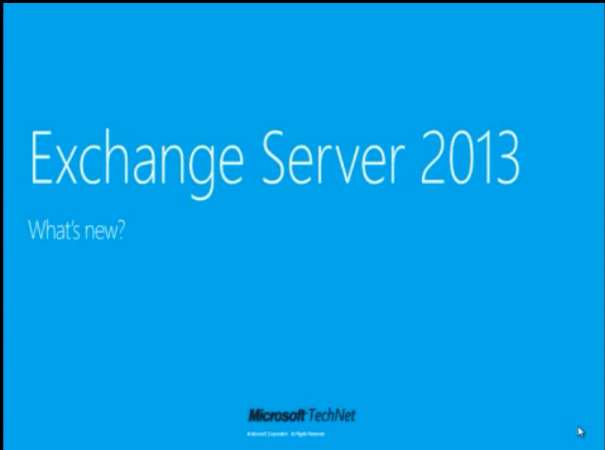 Exchange2013_video_WhatNew