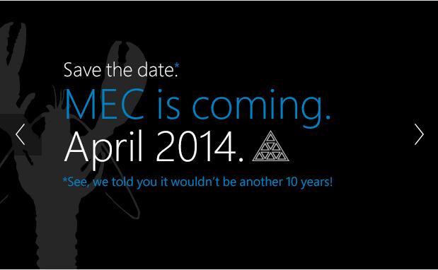 MEC2014