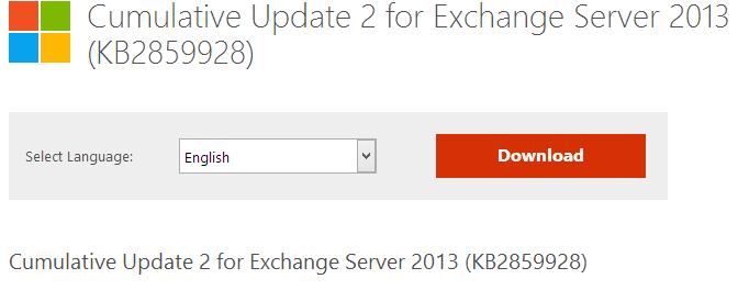 Exchange2013CU2v2