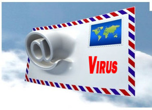 email_outlook_pc_virus_worm