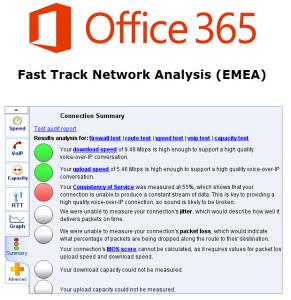 office365_speedtest1
